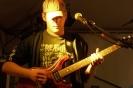 Frank :: Frank - Gitarre