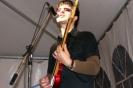 Steve - Gitarre