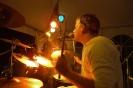 Henry - Schlagzeug