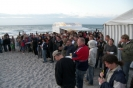 Beachfestival 2007 Zingst 10