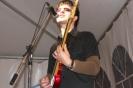 Beachfestival 2007 Zingst 17